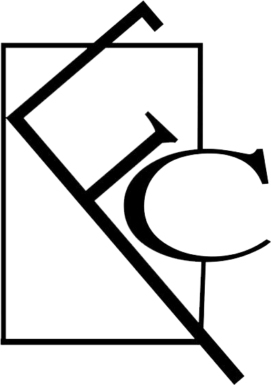 fc-logo.7a28c71e