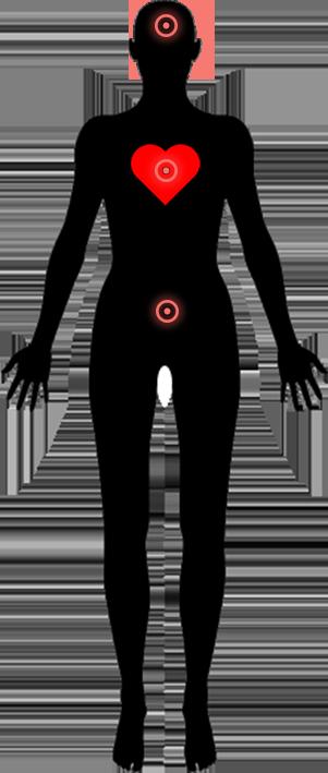 human-ec3a5ebd19e467768d63e44a5d12d42f-1641e