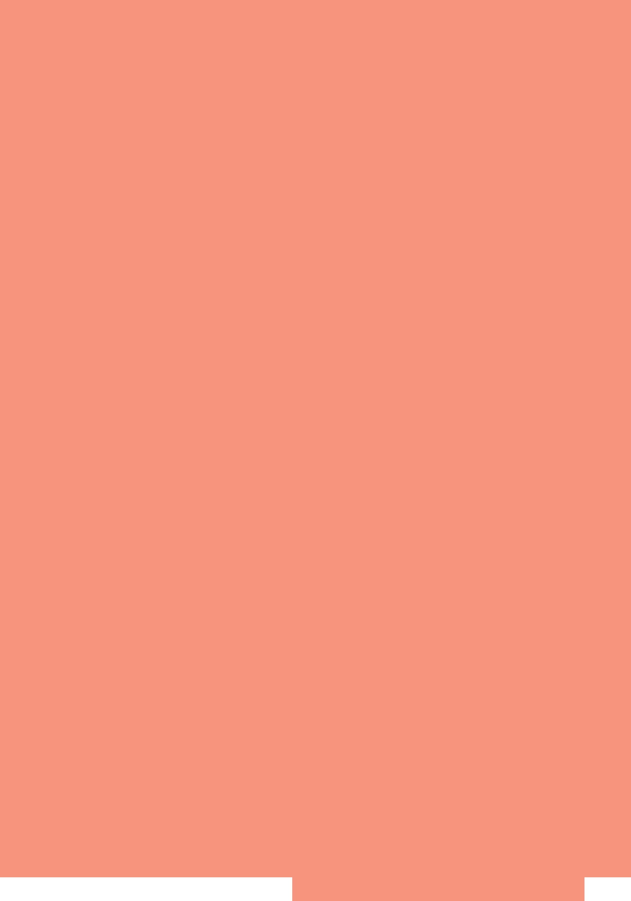 FC Logo (Color F7947D)