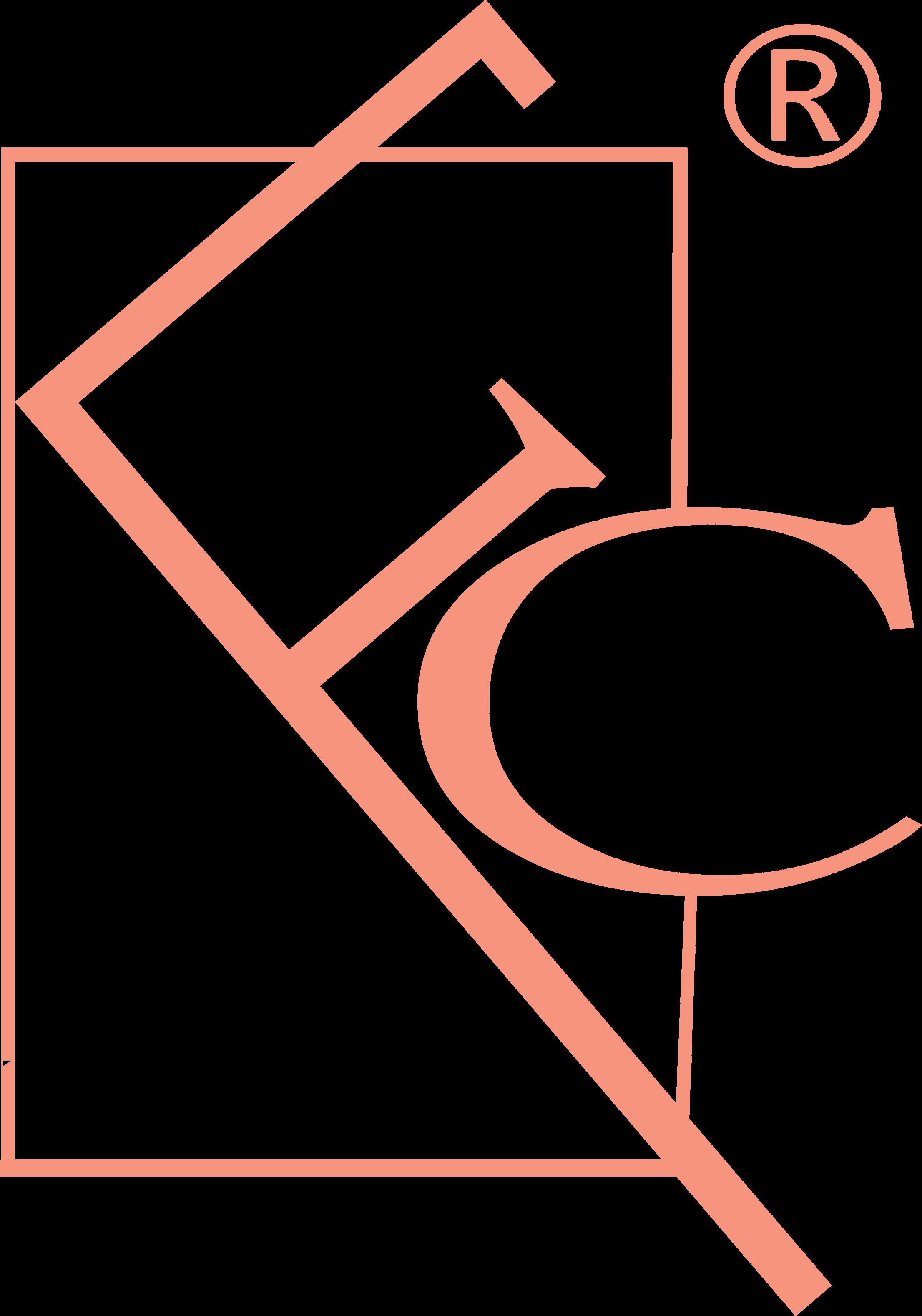 FC-Logo-Color-F7947D-R